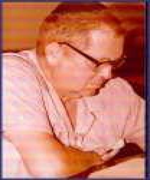 שטרסבורגר יעקב (ינקו)