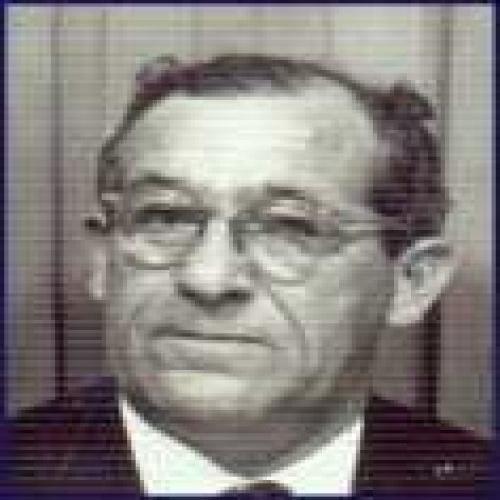 ברמן מרדכי