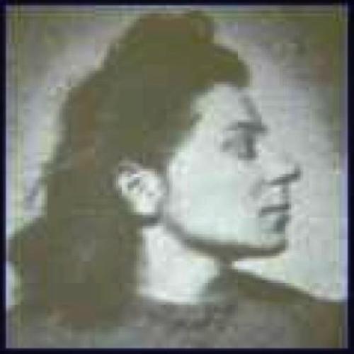 ויינברגר מלכה