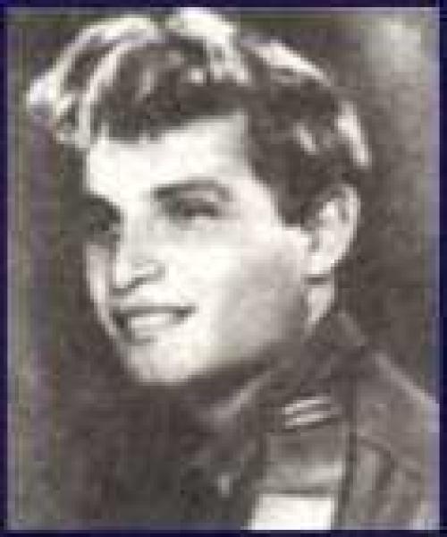 יעקבס צבי-יוסף (בונדי)