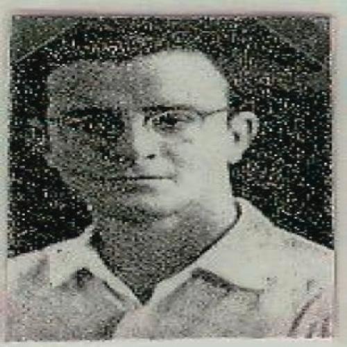 סמט יעקב